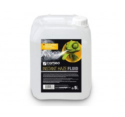 Instant Haze Fluid 5L CLFIH5L
