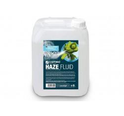 Haze Fluid 5L CLFHAZE5L