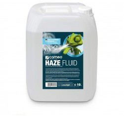 Haze Fluid 10L CLFHAZE10L