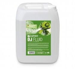 Dj Fluid 10L CLFDJ10L