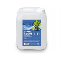 Snow Fluid 5L CLFSNOW5L