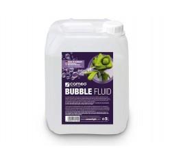 Bubble Fluid 5L CLFBUBBLE5L