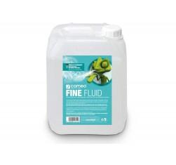 Fine Fluid 5L CLFFINE5L