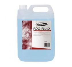 60596 Fog Fluid Fast Dissipating 5L