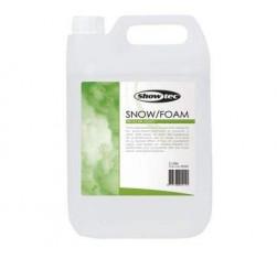 80358 Snow/Foam Liquid 5L