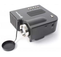 Proyector LED Negro 103.082