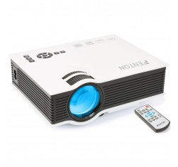 Entertainment Projector 103.085
