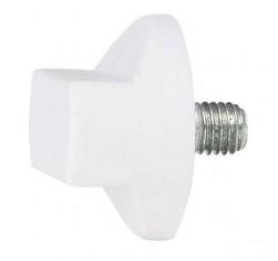 89350 Rotary knob