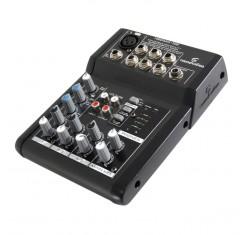 Neomix-102