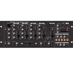 X-17 DJ PRO