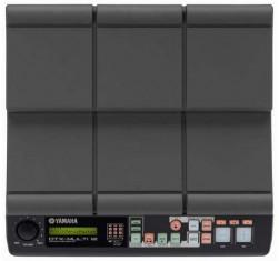 DTXM12 Multipad