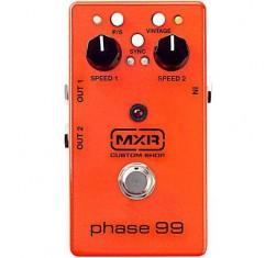 MXR Phase 99 CSP099