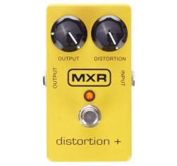 MXR Distorsion Plus M104