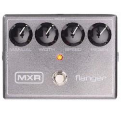 MXR Flanger M117R