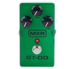 MXR GT-OD M193