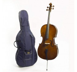 Set Cello 3/4 Student I 3011