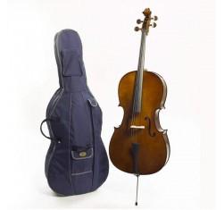 Set Cello 3/4 Student I 3011