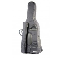 PERF1001SN Performance Cello Negro