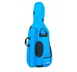 PERF1001SB Performance Cello Azul
