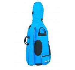 PERF1001SB Performance Cello Azul