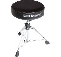 RDT-R