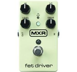MXR FET Driver M264