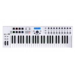 Keylab49 Essential