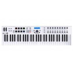 Keylab61 Essential