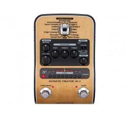 Acoustic Creator AC-2