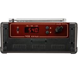Radio Portátil AC-30