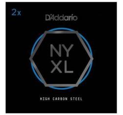 Cuerda NYS013