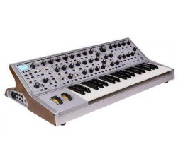 SUBSEQUENT 37CV
