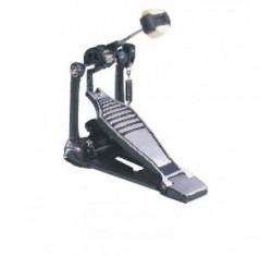 Pedal Bombo Simple 1106B