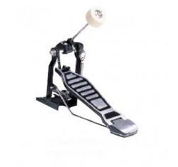 Pedal Bombo Simple 1106C
