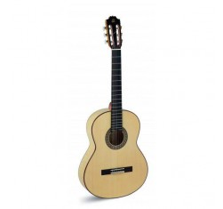 F4 EF Flamenco