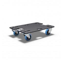 CURV 500 TS CB Plataforma de transporte