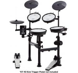 TD-1KPX2 Kit
