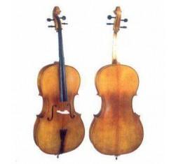 Set Cello 3/4 Estudio 1443-P