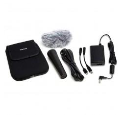 AK-DR11GMK2 Kit para DR'S
