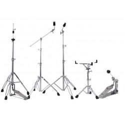 Pack Serie 830 HWP-830