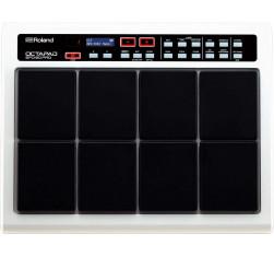 SPD-20 Pro Pad Percusión Digital