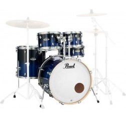 Export Lacquer Fusion EXL725FP-C257...