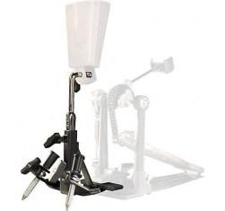 PPS-20 Soporte Cencerro p/Pedal de Bombo