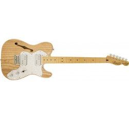 Telecaster Vintage Modified '72...