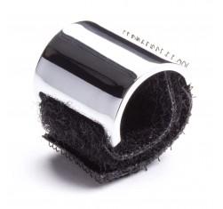 229 Slide Shy con Velcro