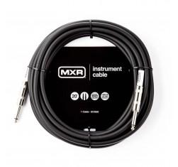 MXR Jack/Jack 6m DCIS20