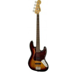 Jazz Bass Vintage Modified 3TS