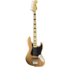 Jazz Bass Vintage Modified '70 NT -...