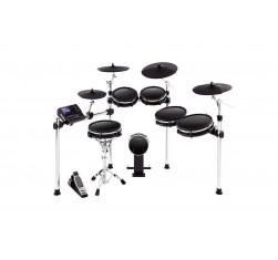 DM10 MKII Pro Kit