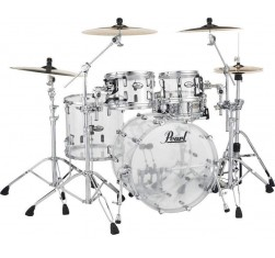 "Crystal Beat Rock 22"" CRB524P-C730..."